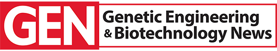 Genetic Engineering and Biotechnology News (GEN)