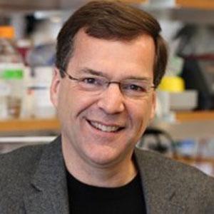 Erik Sontheimer, PhD