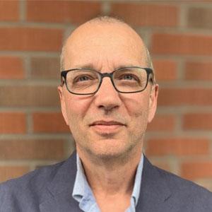 Kevin Davies, PhD