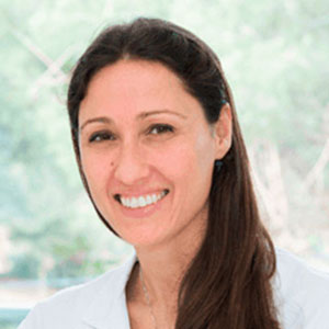 Laura Soucek, PhD