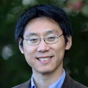 Rong Fan, PhD
