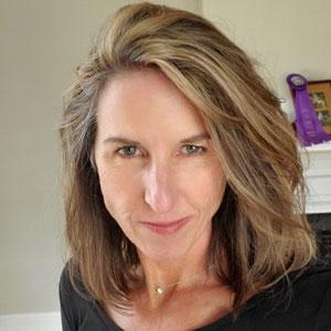 Wendy Newsham