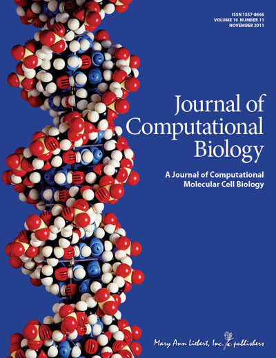Journal of Computational Biology