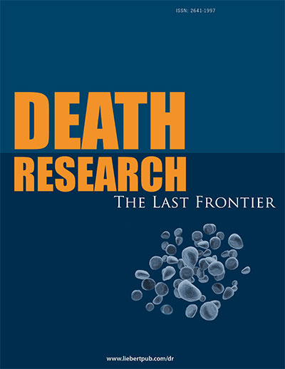 Death Research
