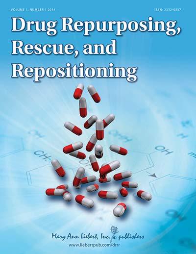 Drug Repurposing, Rescue, and Repositioning