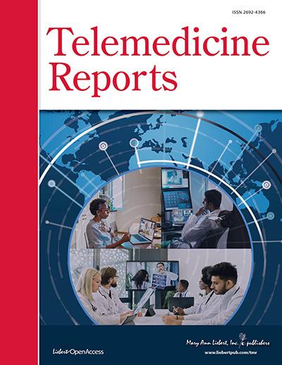 Telemedicine Reports