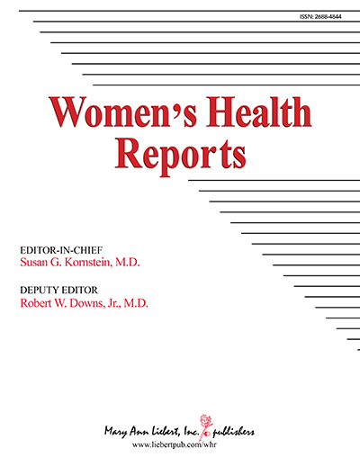 Women's Health Reports