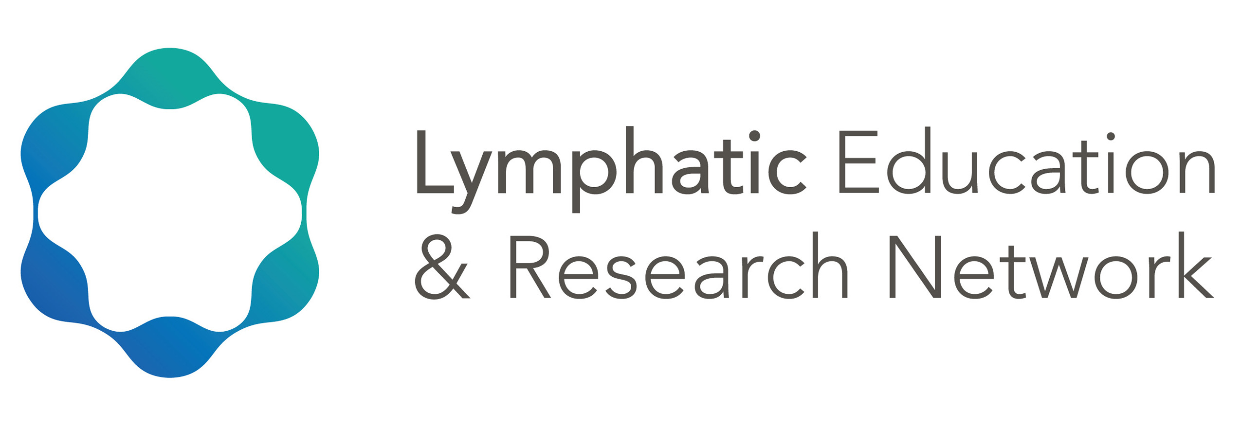 Lymphatic Education & Research Network (LE&RN)