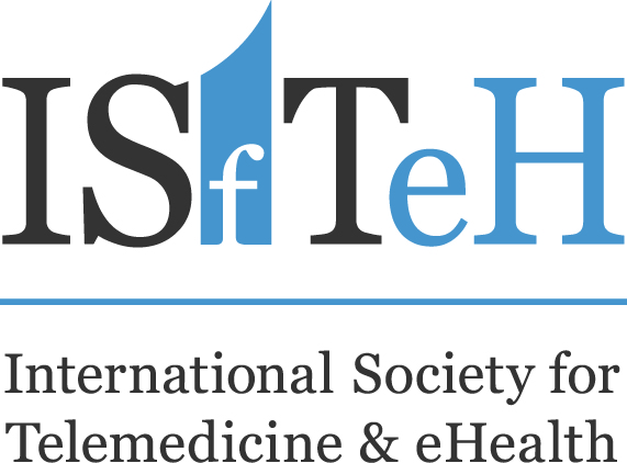International Society for Telemedicine & eHealth