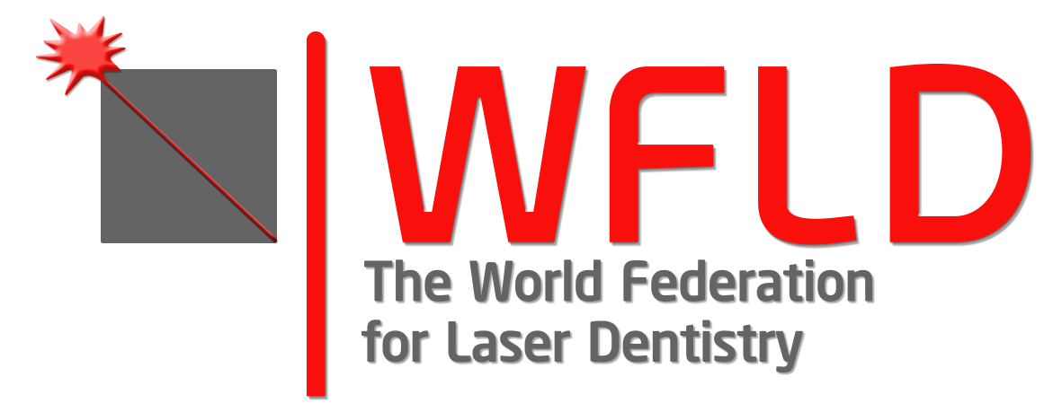 World Federation for Laser Dentistry