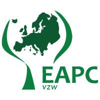 European Association for Palliative Care