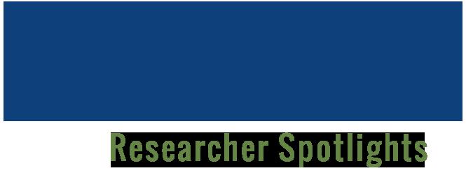 Tissue Engineering Research Spotlights