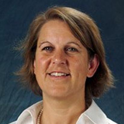 Linda A. Dahlgren
