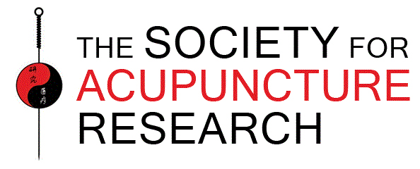 The Society for Acupuncture Research