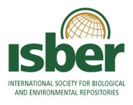 The International Society for Biological and Environmental Repositories (ISBER)