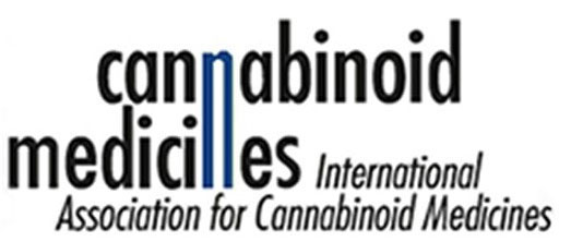 International Association for Cannabinoid Medicines