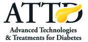 Advanced Technologies & Treatments for Diabetes (ATTD) Conference