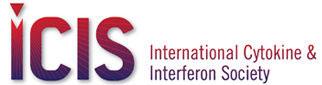 International Cytokine & Interferon Society