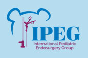 International Pediatric Endosurgery Group