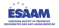 European Society of Preventive, Regenerative and Anti-Aging Medicine (ESAAM)