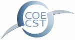The Center of Excellence for Commercial Space Transportation (COE CST)