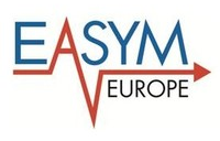 The European Association of Systems Medicine (EASyM)