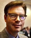 Bodo Knudsen, MD