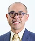 Thomas Chi, MD