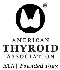 American Thyroid Association