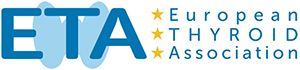 European Thyroid Association
