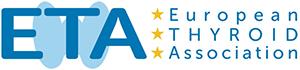 European Thyroid Association