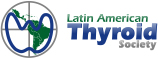 Latin Thyroid Association