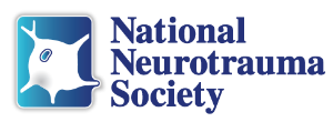National Neurotrauma Society