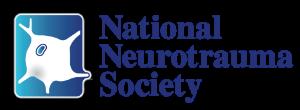 National Neurotrauma Society