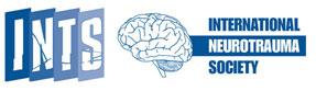 The International Neurotrauma Society