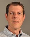 Michael Lipkin, MD, MBA