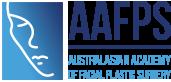 Australian Academy of Facial Plastic Surgery (AAFPS)