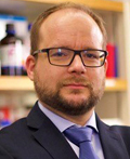 Dirk Lange, PhD