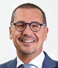Guido Giusti, MD