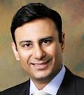 Mantu Gupta, MD, FRCS (Glasg)