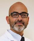 Oriol Angerri, MD
