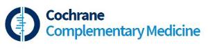 Cochrane Complementary Medicine Field