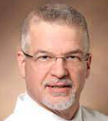 Duke Herrell, MD, FACS