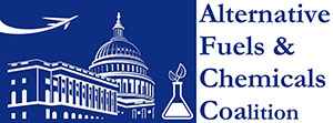 Alternative Fuels & Chemicals Coalition (AFCC)