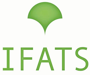 International Federation of Adipose Therapeutics and Science (IFATS)
