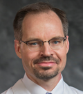Thomas Polascik, MD, FACS
