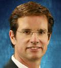 Jeff Cadeddu, MD