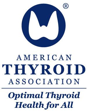 American Thyroid Association