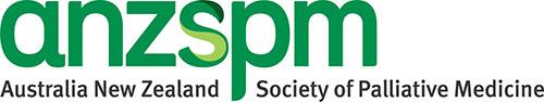 The Australian & New Zealand Society of Palliative Medicine Inc.